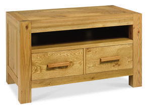 TV Cabinets. Oak, Painted, Pine & Walnut TV Stands