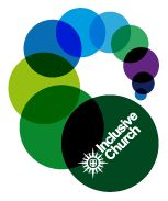 Inclusive Church - working towards a church which is welcoming to all.