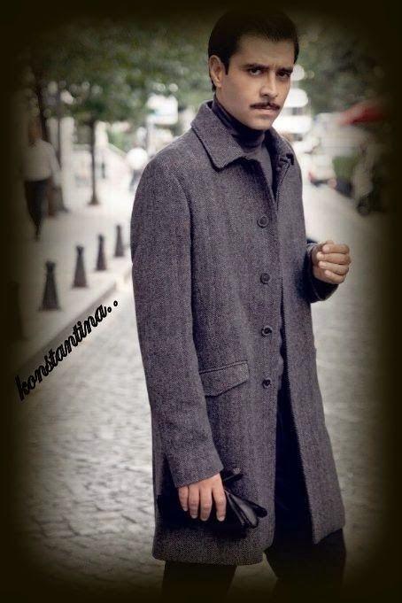 Cansel      Elçin  : Gunaydin.... Καλημέρα...Cansel Elcin !!!!!