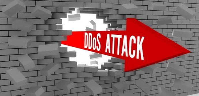 El protocolo LDAP aumenta 50 veces la potencia de los ataques DDoS