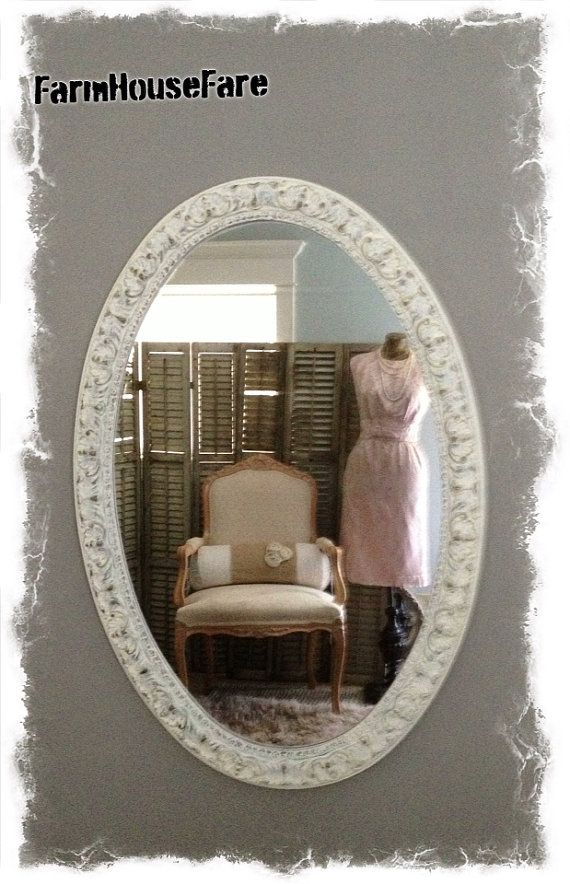 1000 Ideas About Large Wall Mirrors On Pinterest Decorative Wall Mirrors Wall Mirrors And