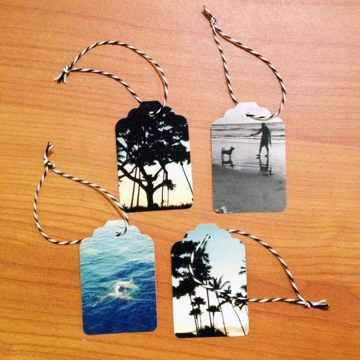 A great way to add a personal touch to your gift giving is with a personal hang tag! Learn how to make your own with this Instagram photo prints hang tags DIY. This handy hang tag punch tool is a great one to keep in hand during gifting season and can save you from having to buy tags.Diy Art, Hang Tags, Hanging Tags, Gift Wraps, Gift Tags, Handmade Gift, Homemade Gift, Photos Gift, Instagram Photos