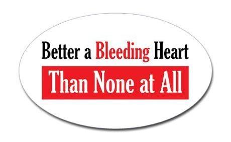 Die FAKTEN zu Obamacare finden Sie unter www.healthcare.gov. Die Registrierung beginnt im ÜLG. – political stuff, just for me