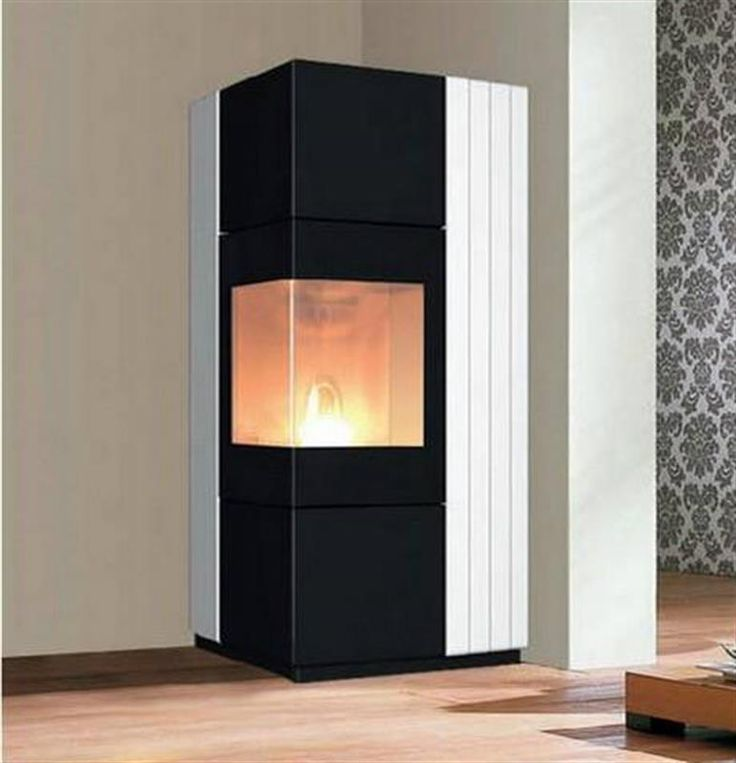 57cabbc6f1880af6c62ed4cd729327cc wood pellets pellet stove 11 best scandinavian and nordic inspirations images on pinterest Rika Wood Stove at readyjetset.co