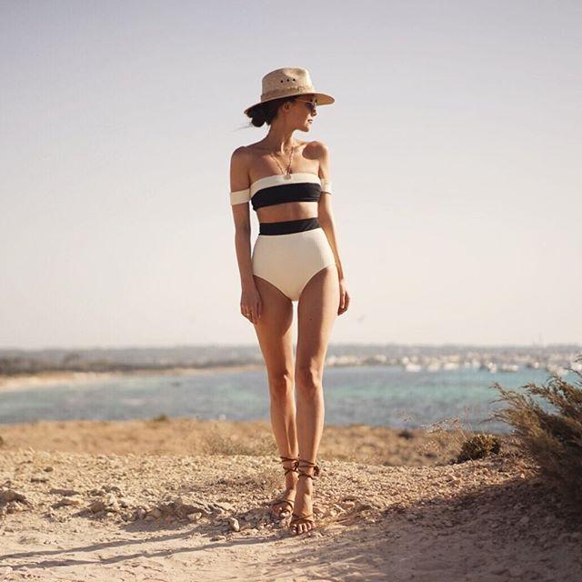 Pin Em Summer
