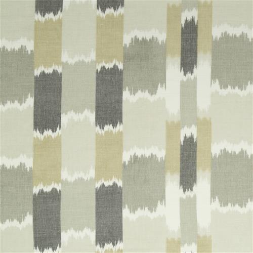 Acoustic Wave - Robert Allen Fabrics Mica