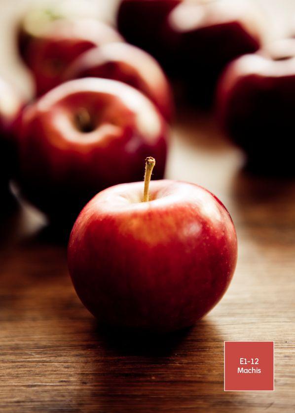 Mejores 40 imágenes de Comida de colores en Pinterest | Cocinas ...