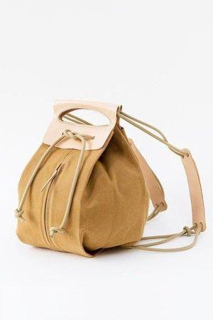 Интересные выкройки сумок своими руками, вся необходимая информация для…
