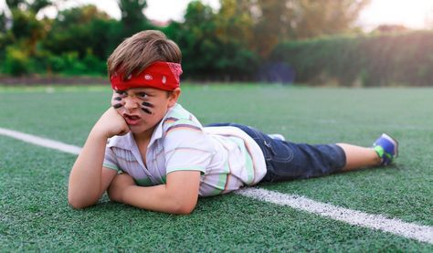 Children with oppositional defiant disorder are most comfortable when they're in the middle of a conflict. Why do so many kids with ADHD also end up with an ODD diagnosis, and what can you do about it?