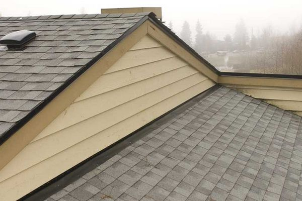 Roofing Contractor in West Philadelphia, PA