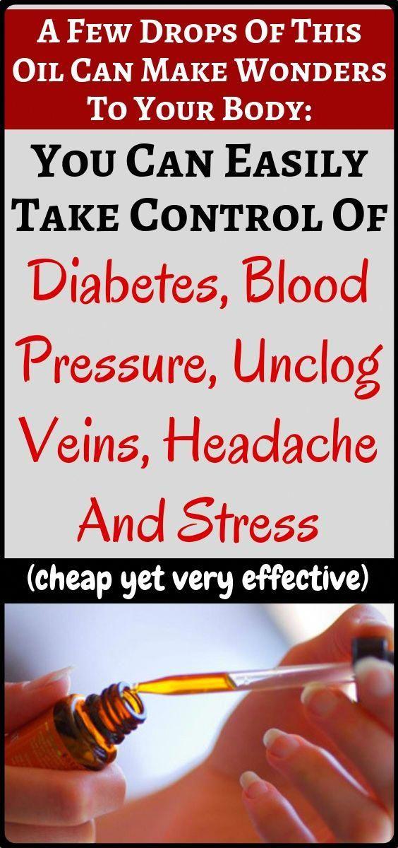bcba certification diabetes programs thyroid veins nursemidwife