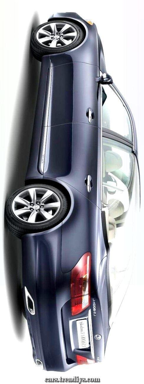 #einzigartige #kreative #luxury #luxusautos #picture
