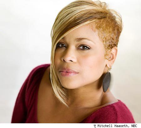 tionne-t-boz-watkins secretly battled a brain tumor