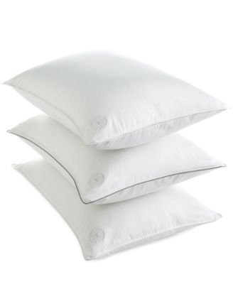 king pillows bed the 25 best king pillows ideas on pinterest bed pillow