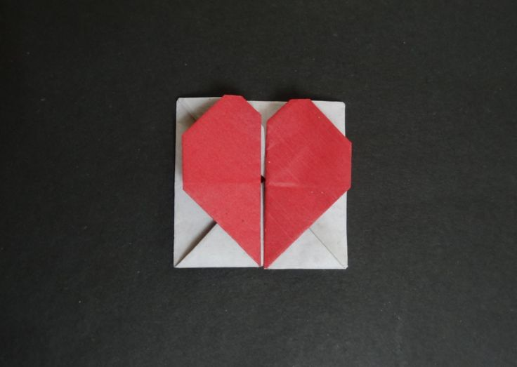 605 Best Origami Images On Pinterest