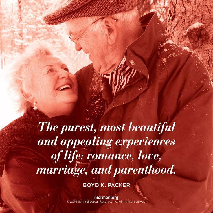 """Love To Marriage Quotes: """"The Purest, Most Beautiful And Appealing Experiences Of"""