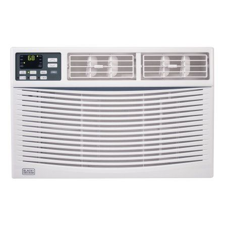 Home Improvement Window Air Conditioner Air Conditioner With Heater Window Ac Unit