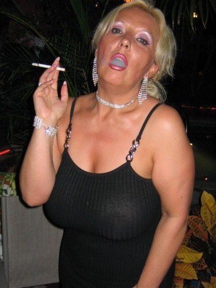Mary louise parker porno