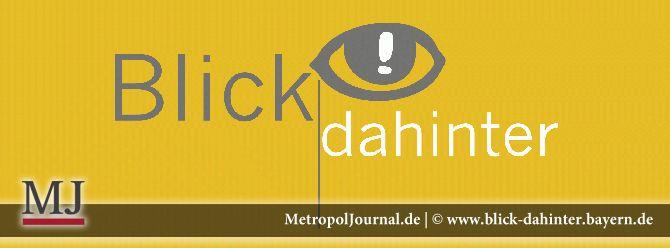 """(HAS) Wanderausstellung """"Blick dahinter – Häusliche Gewalt gegen Frauen"""" in der Ritterkapelle Haßfurt - http://metropoljournal.de/metropol_report/gesundheit_medizin/hassberge-wanderausstellung-blick-dahinter-haeusliche-gewalt-gegen-frauen-in-der-ritterkapelle-hassfurt/"""