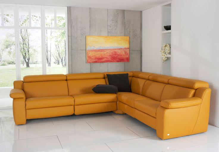 les 12 meilleures images du tableau himolla sur pinterest en belgique mobilier et salons. Black Bedroom Furniture Sets. Home Design Ideas
