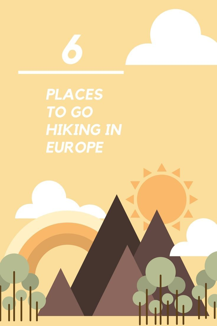 """Balkans Travel Guide: Best Spots to go Hiking in the Balkans  While mostly known for its glorious beaches on the Adriatic Sea and gorgeous historic coastal cities, the Balkans also happens to be a paradise for adventure enthusiasts. Mountains, rivers, and forests are always just a short drive away. In fact, the word """"Balkan"""" itself means """"mountain"""" in Bulgarian and """"chain of wooded mountains"""" in Turkish—a testimony to the region's rugged landscapes."""