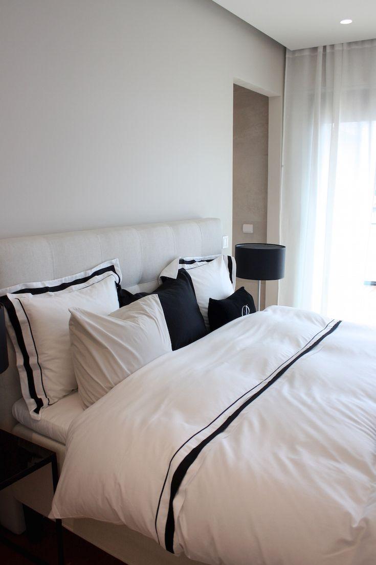 Homevialaura | Asuntomessut 2015 Vantaa | LakkaLaine | Balmuir