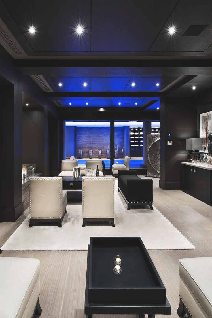 36 best penthouses images on pinterest architecture penthouses