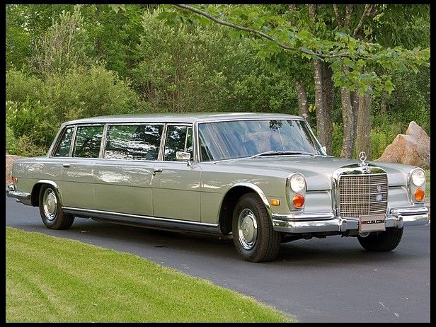 1000 images about cars limousines on pinterest vehicles for Mercedes benz chicago
