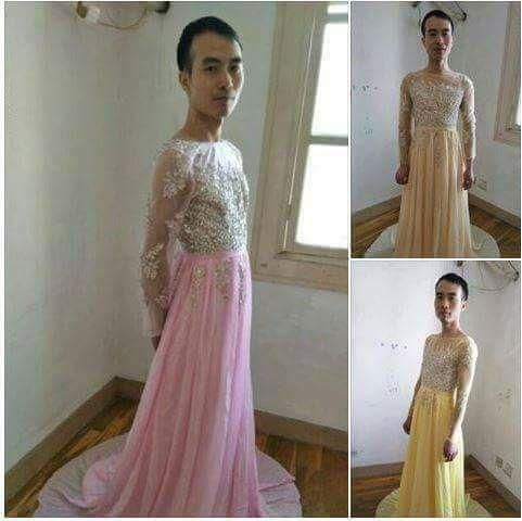 Best 25+ Creative prom pictures ideas on Pinterest | Prom ...
