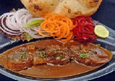 21 best pakistani food images on pinterest pakistani recipes kunnah gosht pakistani food forumfinder Choice Image