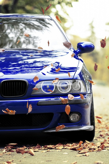BMW M5 Older models are just as sexy Pinterest - Sexy Sport Cars