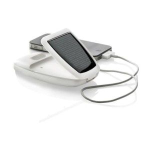 p323203_3 XD Design Tab solar charger