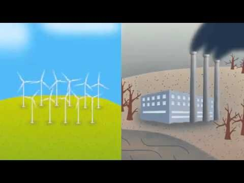 Renewable Energy Certificates Explained - CleanNationPro