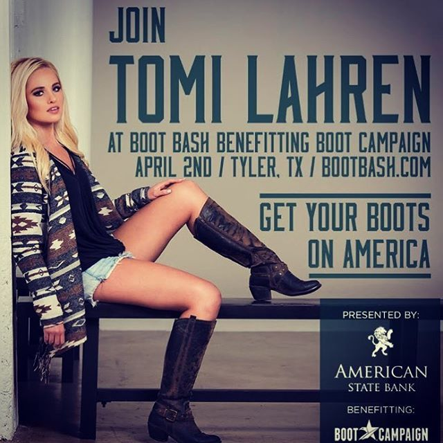 Image Result For Tomi Lahren Tomilahren E A Instagram Photos And
