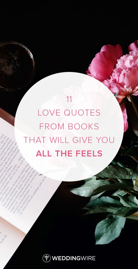 The 25 Most Romantic Love Quotes You Will Ever Read: 17+ Best Ideas About Most Romantic Quotes On Pinterest
