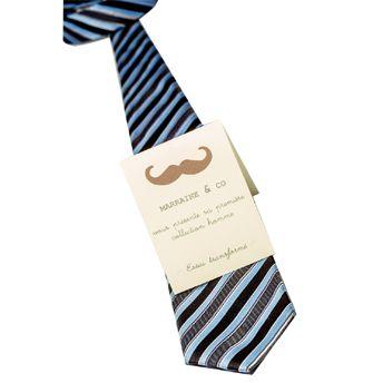 papa_et_ses_cravates