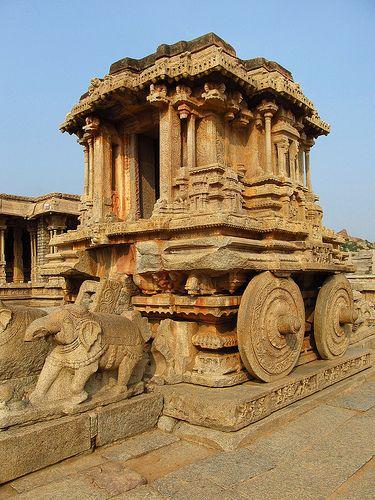 Hampi Ruins of Vijayanagara  CYCLING GOA TO HAMPI: In the footsteps of the Chalukya and Vijayanagara empires http://www.amazon.com/CYCLING-GOA-HAMPI-footsteps-Vijayanagara-ebook/dp/B00V2H8LQA/ref=sr_1_1?s=books&ie=UTF8&qid=1427333150&sr=1-1 In India: http://www.amazon.in/CYCLING-GOA-HAMPI-footsteps-Vijayanagara-ebook/dp/B00V2H8LQA/ref=sr_1_6?s=digital-text&ie=UTF8&qid=1427333321&sr=1-6