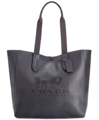 Coach Grove Medium Tote Created For Macy S