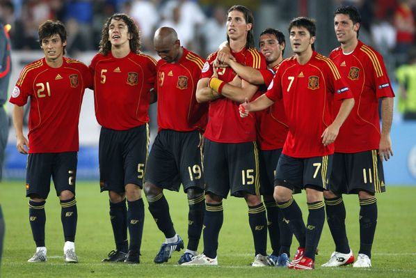 wondersoccertowel@gmail.com spain soccer   spain soccer 300x200 Champions Of The World Are Struggling