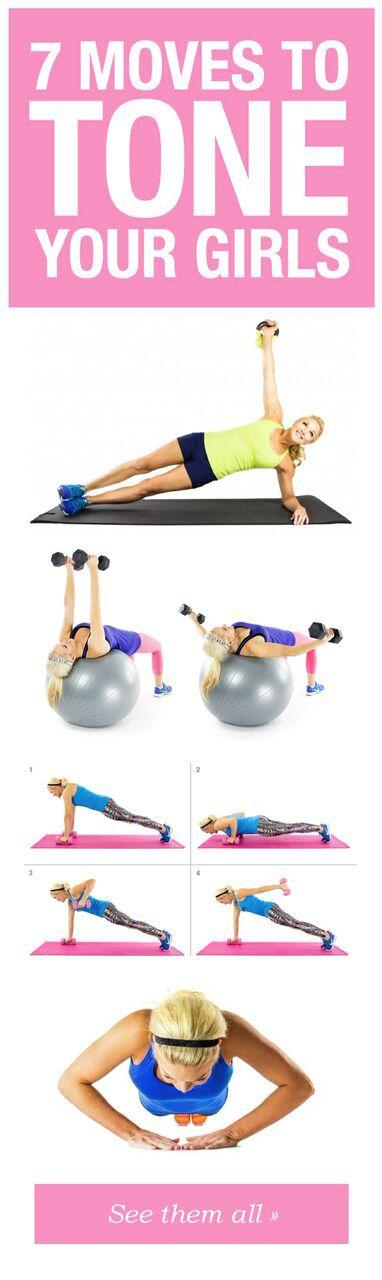 Top ten weight loss programs