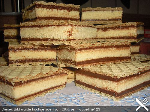 235 best images about blechkuchen on pinterest schokolade kuchen and baked cheesecake recipe. Black Bedroom Furniture Sets. Home Design Ideas