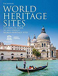 https://theworldandmylaptop.com/2018/01/06/european-unesco-cultural-heritage-sites/