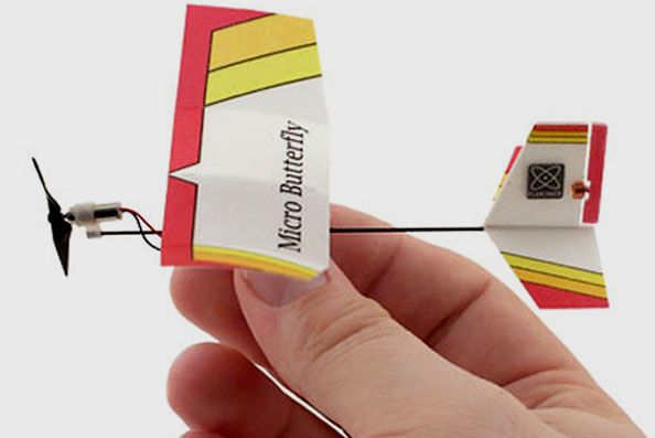Micro_Butterfly_RC_plane_manufactured_Plantraco_weighs1