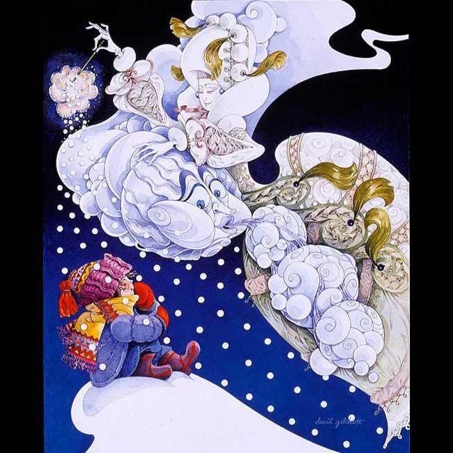 David Galchutt 'Land's End' www.davidgalchutt.com
