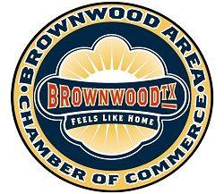 http://business.brownwoodchamber.org/events/