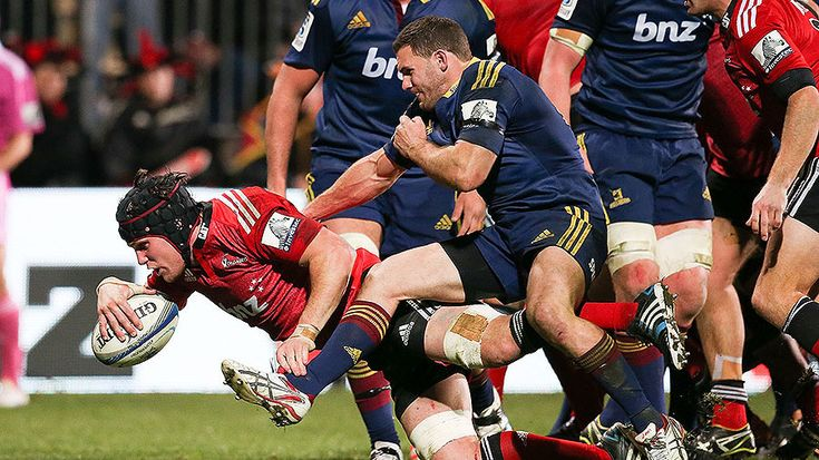 Super Rugby play-offs decided - http://rugbycollege.co.uk/rugby-news/super-rugby-play-offs-decided/