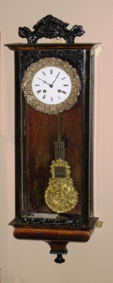 17 Best Images About Lenzkirch Clocks On Pinterest