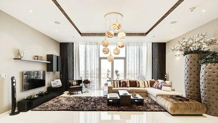 107 best salon luxury images on Pinterest Living room, Home ideas