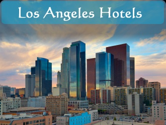 Cheap hotel deals in america