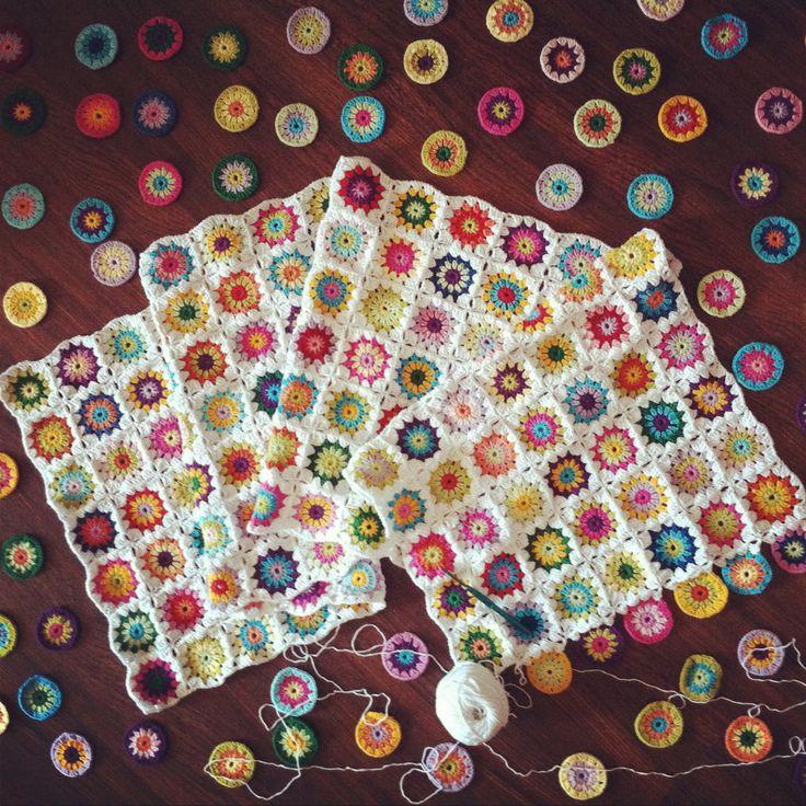 http://www.evasdoodlings.blogspot.com.es/2012/11/my-big-taaa-daaaaaa.html